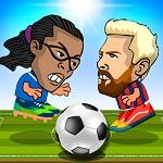 כדורגל ראשים 2021