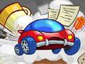 מכוניות קטנות