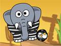 הפיל הנוחר 2