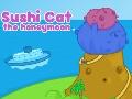 חתול סושי 3