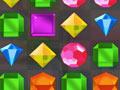 משחק יהלומים כיף