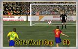 משחק מונדיאל אונליין