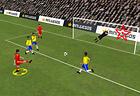 כדורגל עולמי 3 במחשב