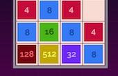 המשחק 2048 בגירסא נוספת , 2048 בפלאש, גירסא צבעונית מגניבה עם ניקוד , המטרה היא לחבר מספרים דומים על ידי הזזה של כל הלוח עם המקלדת וככה להגיע לכמה שיותר נקודות , לחבר 2 ל2 יוצר 4 , 4 ל4 יוצר 8 וכך הלאה