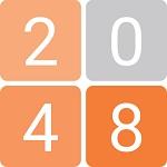 2048 לגנד - משחק חדש