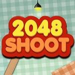 2048 יריות