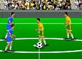 כדורגל 2 על 2 אונליין