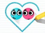 כדורי אהבה