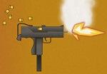 משחק בניית כלי נשק- משחק חדש