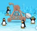 נקמת הפינגווינים