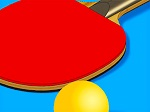 אתגר הפינג פונג