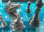 שחמט תלת מימד