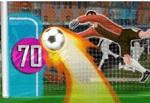 מונדיאל בעיטות 2018 - משחק מומלץ