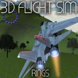 סימולטור מטוס קרב