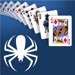 solitire spider
