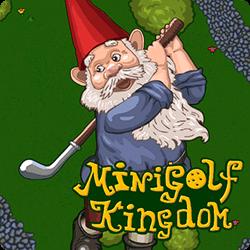ממלכת המיני גולף
