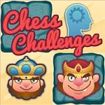 אתגר השחמט