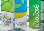 אולימפיאדת ריו 2016 - משחק מומלץ