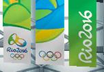 אולימפיאדת ריו 2016