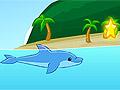 משחקי דולפינים