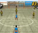 כדורגל 5 על 5