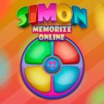 משחק סיימון זיכרון צבעים אונליין