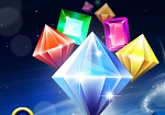 התאמת 3 יהלומים