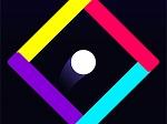 שינוי צבעים- משחק חדש