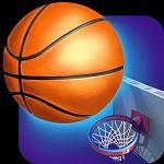 מאסטר כדורסל לחיצות
