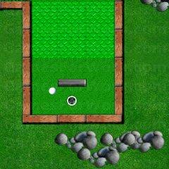 מיני גולף 2015