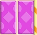 חיבור בלוקים הוא משחק בו אתם צריכים לחבר את הבלוקים באותם צבעים לבלוק אחד.