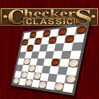 checkers classic online