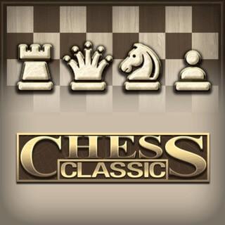 שחמט בחינם