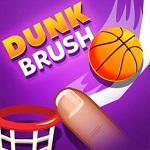 מסלול כדורסל
