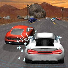 מרוץ מכוניות חשמליות