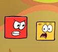 פרצופים נרדפים