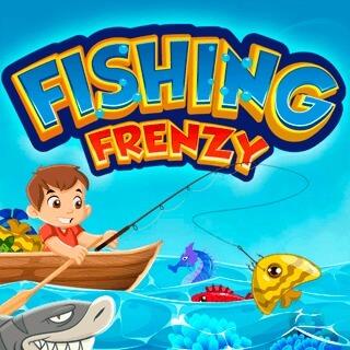 משחק הדייג