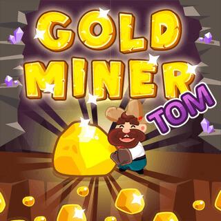 שולה הזהב טום
