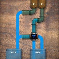 מדידת מים