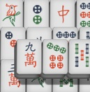 mahjong duel of the masters
