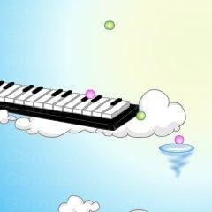 כדורי המוזיקה
