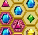 יהלומים מסתוריים