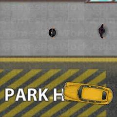 נהג מונית בניו יורק