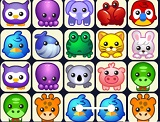 onet connect 2 animals