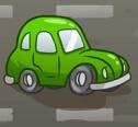 מכונית בכביש