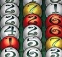 שבע הוא משחק חיבור בו אתם צריכים ללחוץ על כל המספרים למטה שהחיבור שלהם יוצר 7, אפשר להעזר במספרים מתחת. המשחק הוא משחק ברשת מול שחקנ/ית.