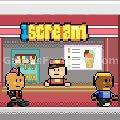 משחק המשך למשחק ניהול החנויות , בואו לנהל ולהפוך לאימפריה של חנויות