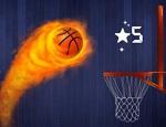 כדורסל לחיצות