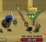 חרבות ונשמות