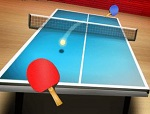 משחק פינג פונג אונליין